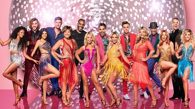 strictly 2018 group shot.jpg