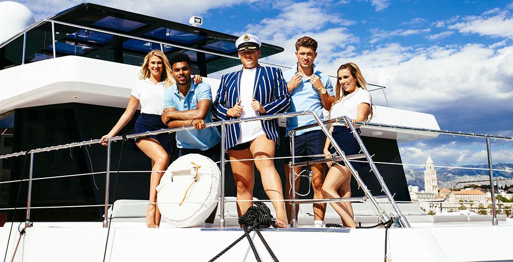 weekender boat party.jpg