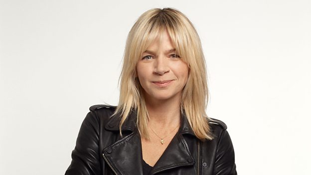 zoe ball radio 2 breakfast.jpg
