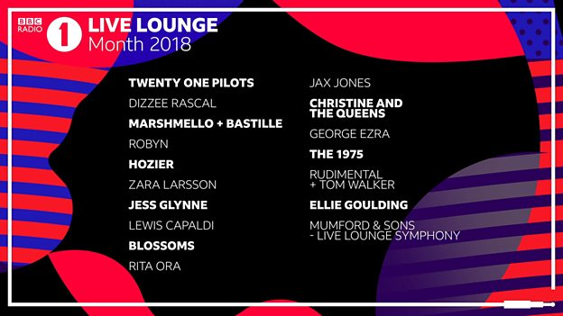 Live Lounge month 2018.jpg