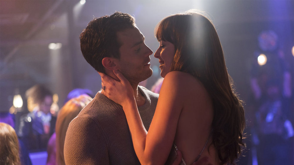 fifty shades freed sky cinema.jpg