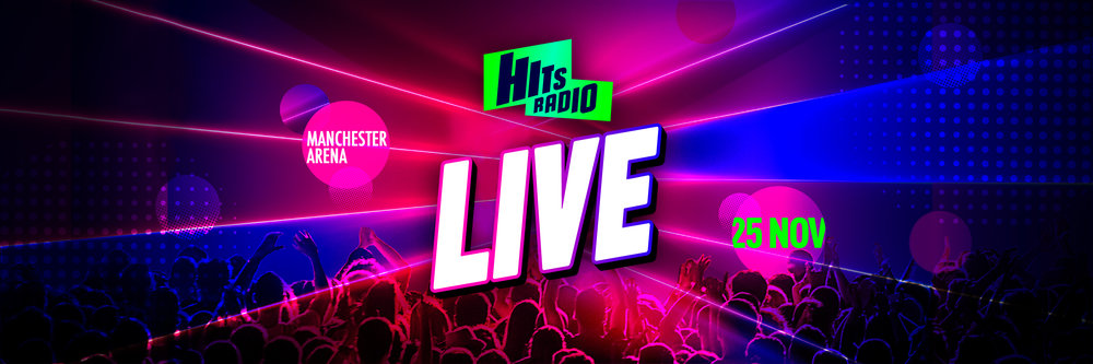 hits radio live.jpg