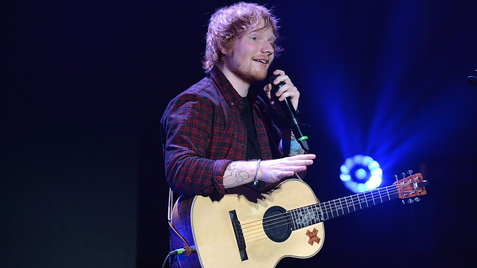 ed sheeran radio 2.jpg