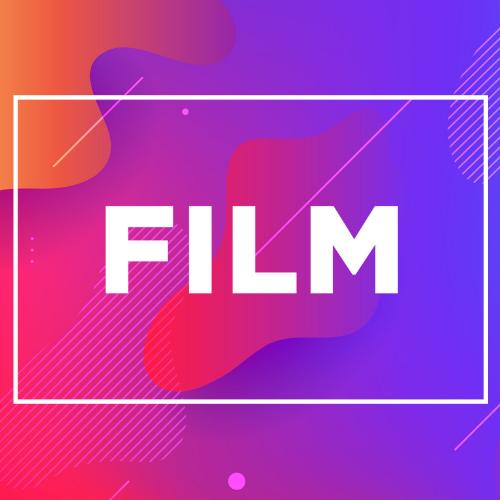 film (1).png