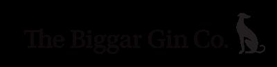biggar gin.png