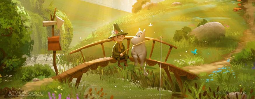 moominvalley.jpg