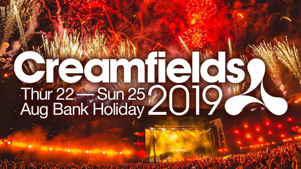 creamfields 2019.png