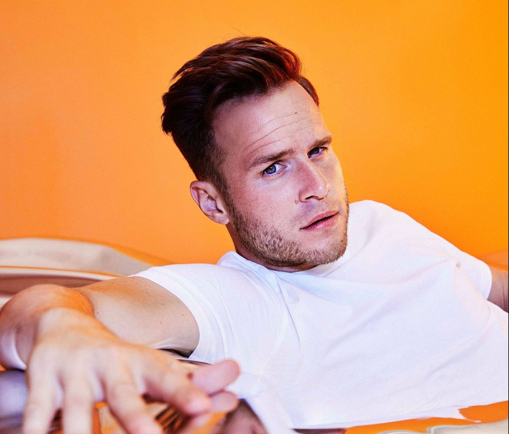 happy hour with olly murs.jpg