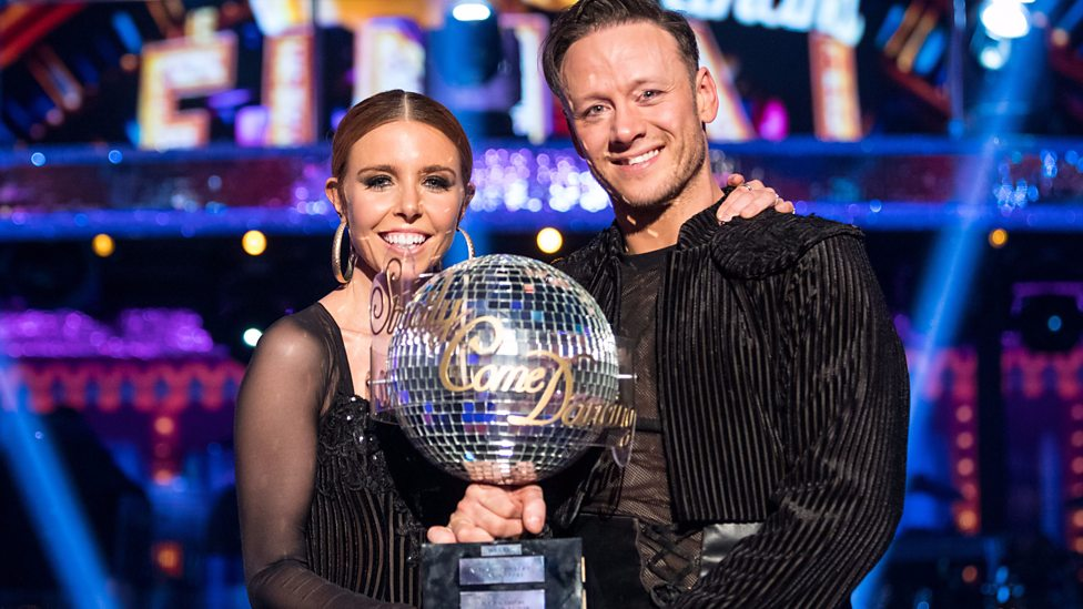 strictly final ratings 2018.jpg