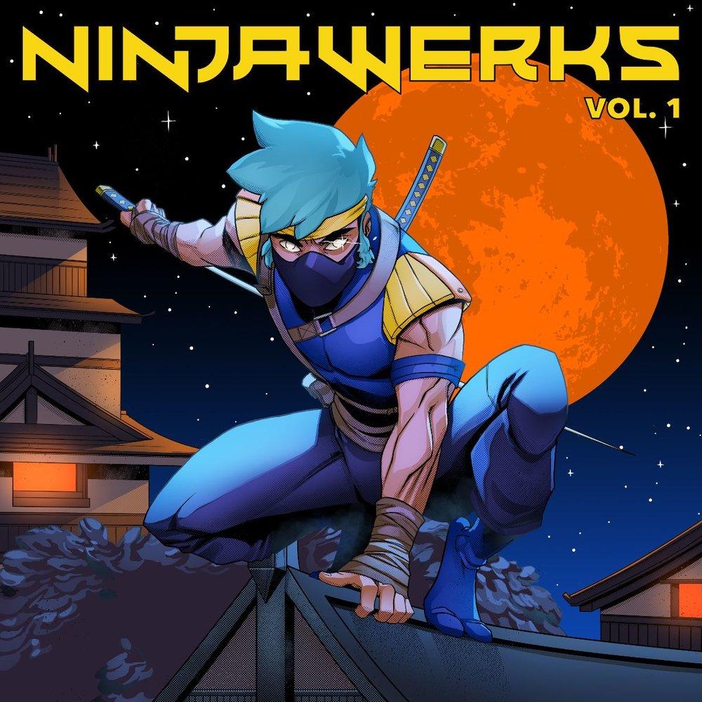 ninjaworks.jpg