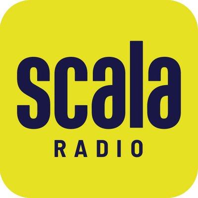scala radio.jpg