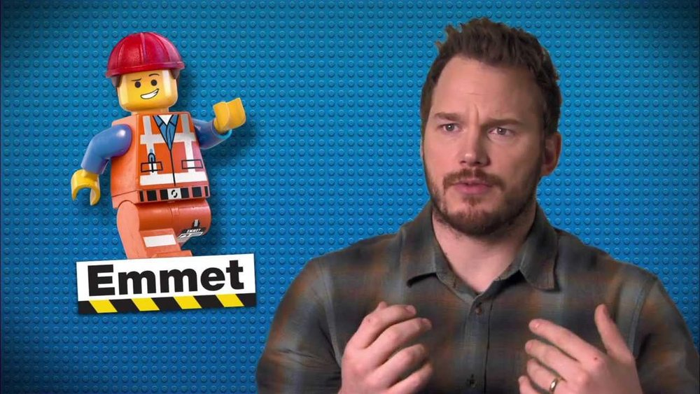 chris pratt lego movie 2 zoe ball.jpg