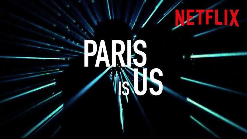 paris is us.jpg