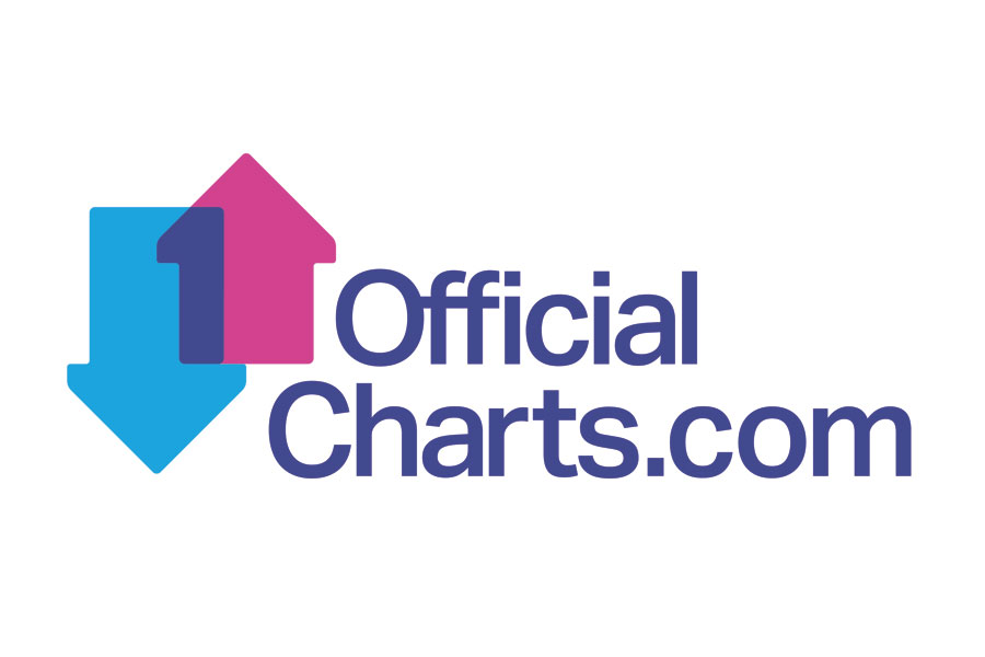 official charts.jpg