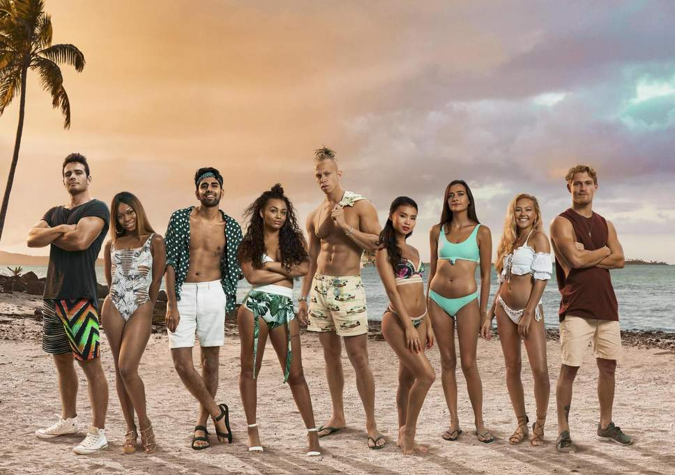 shipwrecked-contestants 2019.jpg