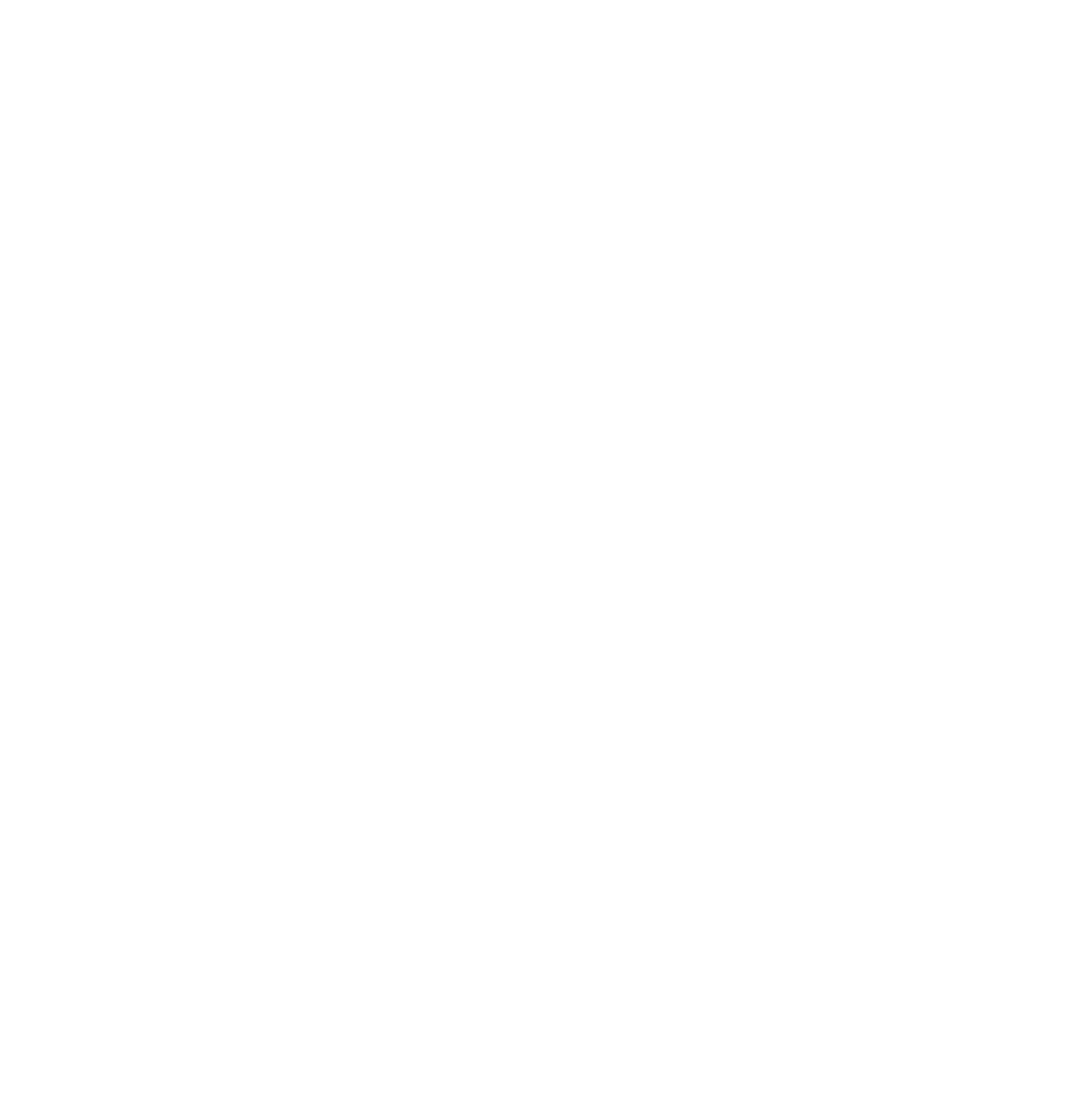Nothing_but_WHITE_Logo_With_website.png