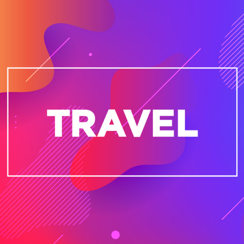 travel (1).png