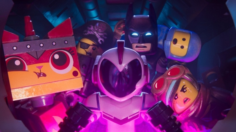 lego movie 2 review.jpeg