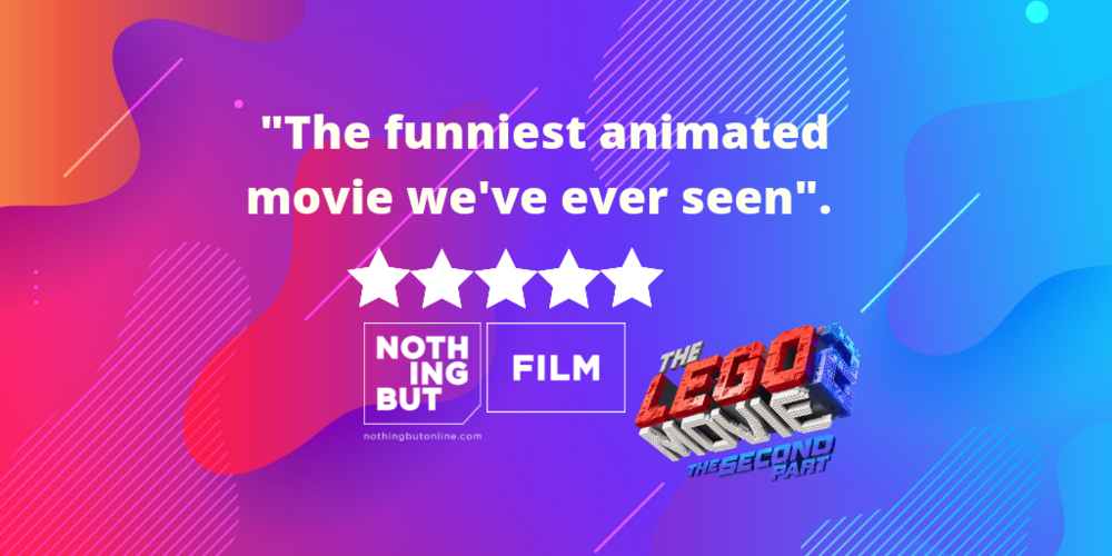lego movie 2.png