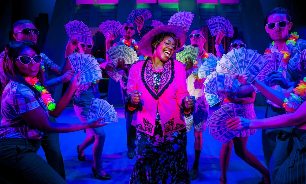 ghost the musical 2019 review.jpg