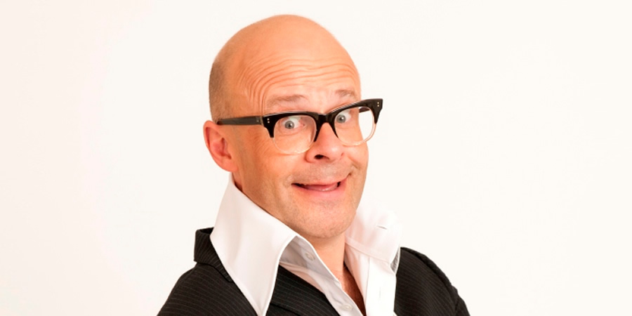 harry hill channel 4.jpg
