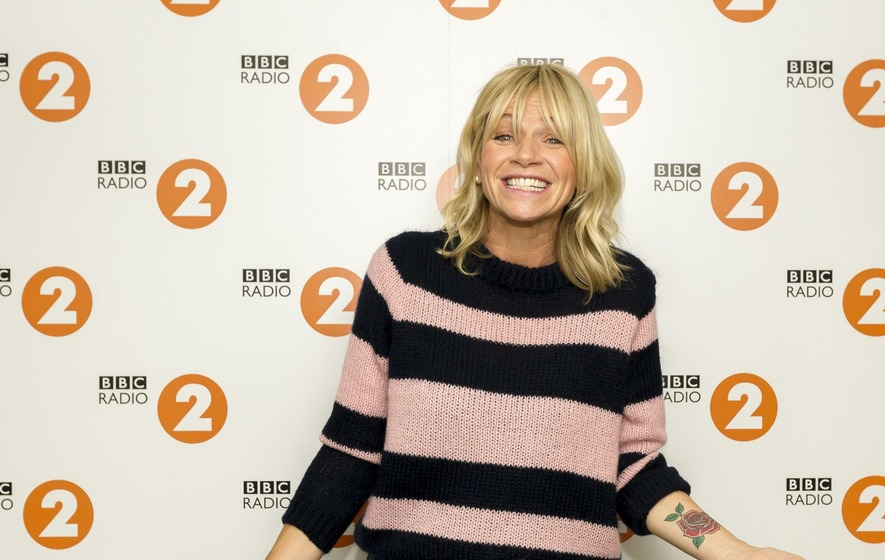 zoe ball radio 2 breakfast show.jpg