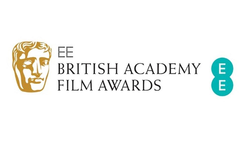 bafta awards.jpg
