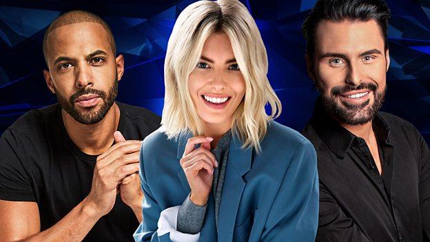 eurovision you decide.jpg