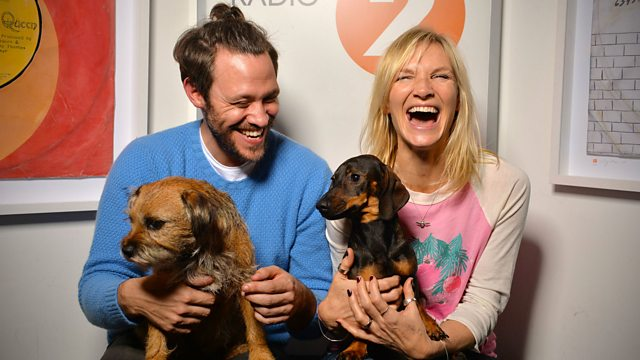 jo whiley and will young.jpg