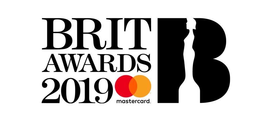 brit awards 2019.jpg