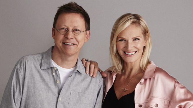 jo whiley and simon mayo.jpg
