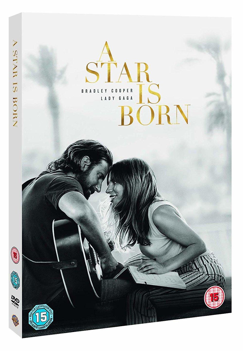 a star is born dvd.jpg