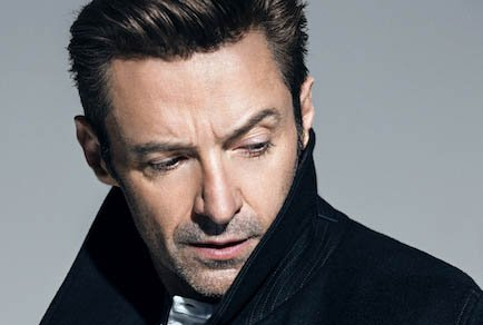 hugh jackman the brit awards.jpg