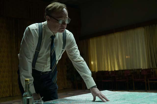chernobyl 1.jpg