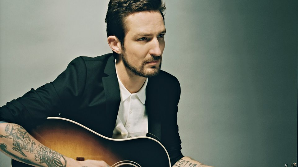frank turner jo whiley bbc radio 2.jpg