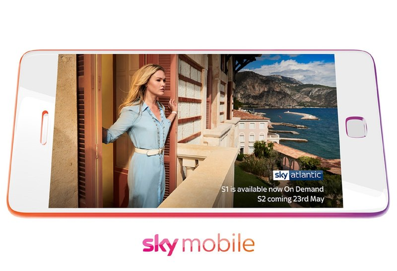 sky mobile watch.jpg