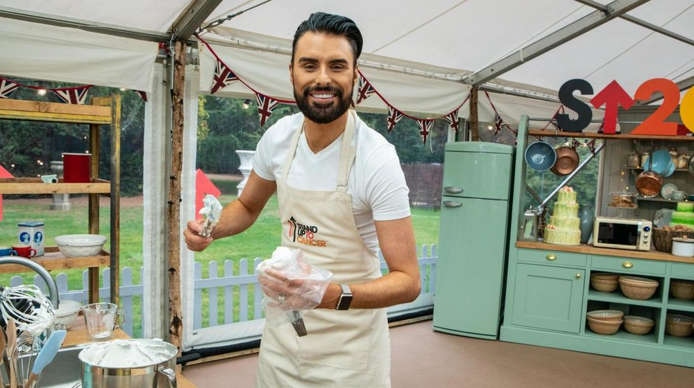 rylan the great stand up to cancer bake off.jpg