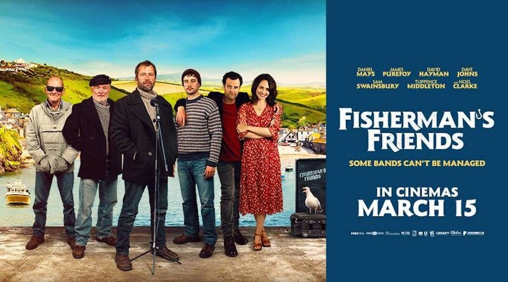 fisherman's friends film.jpg