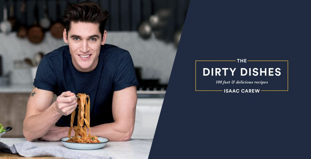 isaac carew the dirty dishes radio 2.png