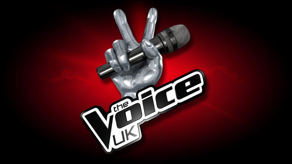 the voice uk 2020 applications.jpg