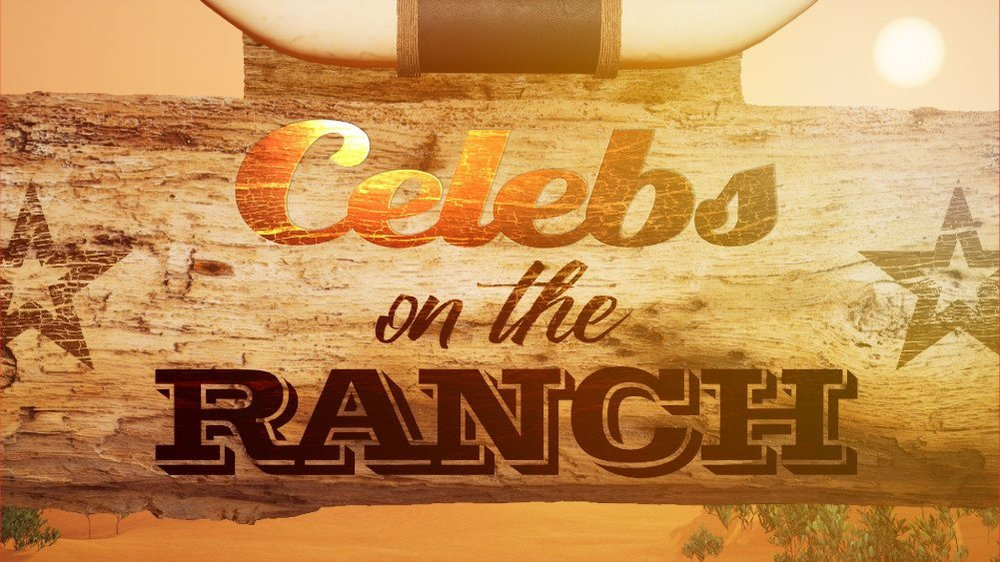 celebs on the ranch lineup.jpg