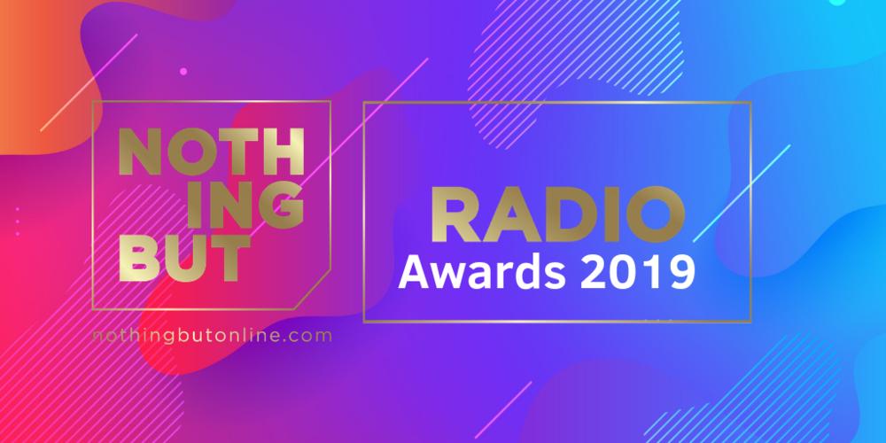 radio awards.png