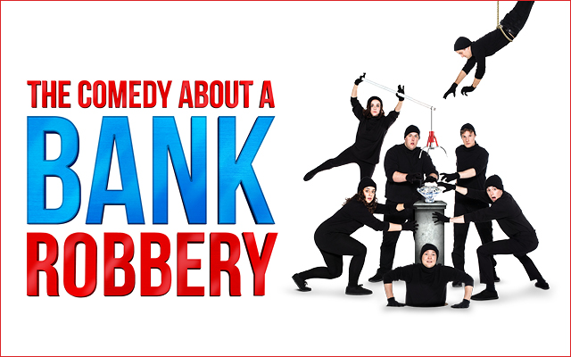 comedy about a bank robbery.jpg
