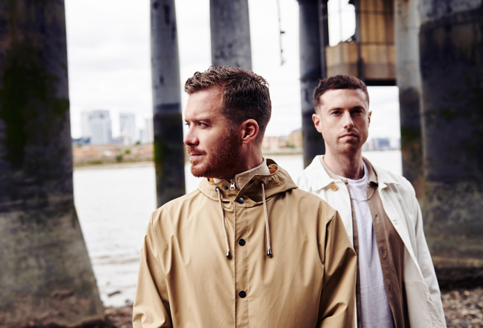 gorgon city.png