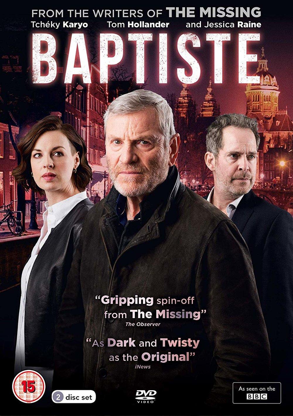 baptiste dvd review.jpg