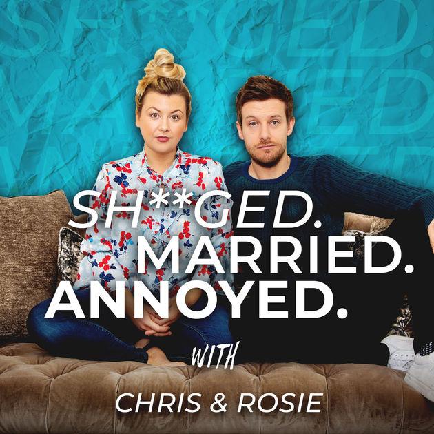 chris and rosie.jpg