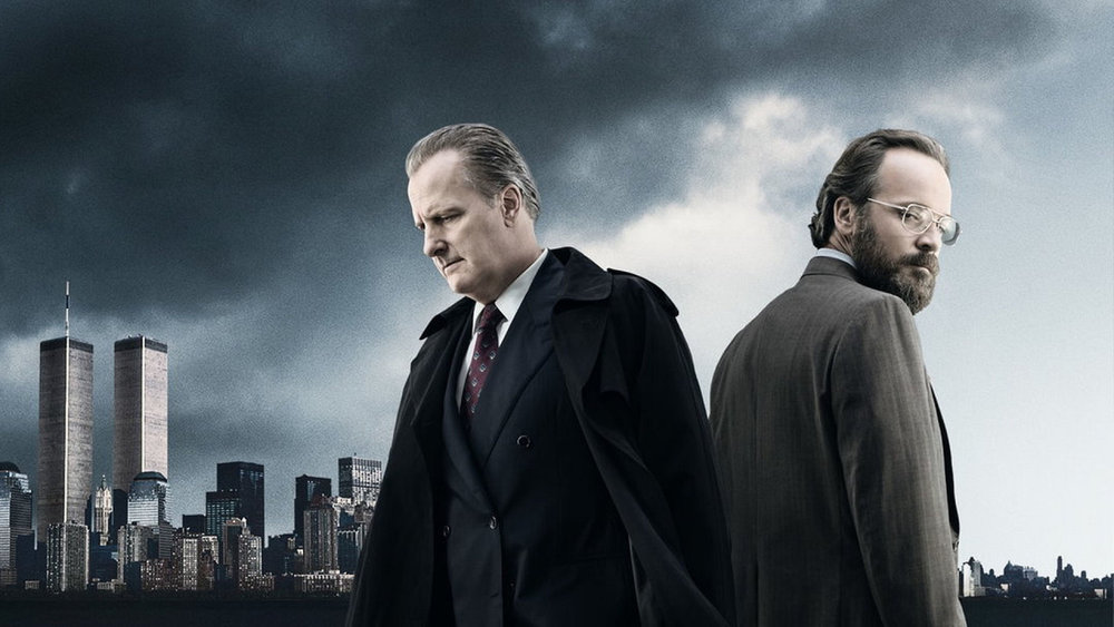the looming tower bbc.jpg