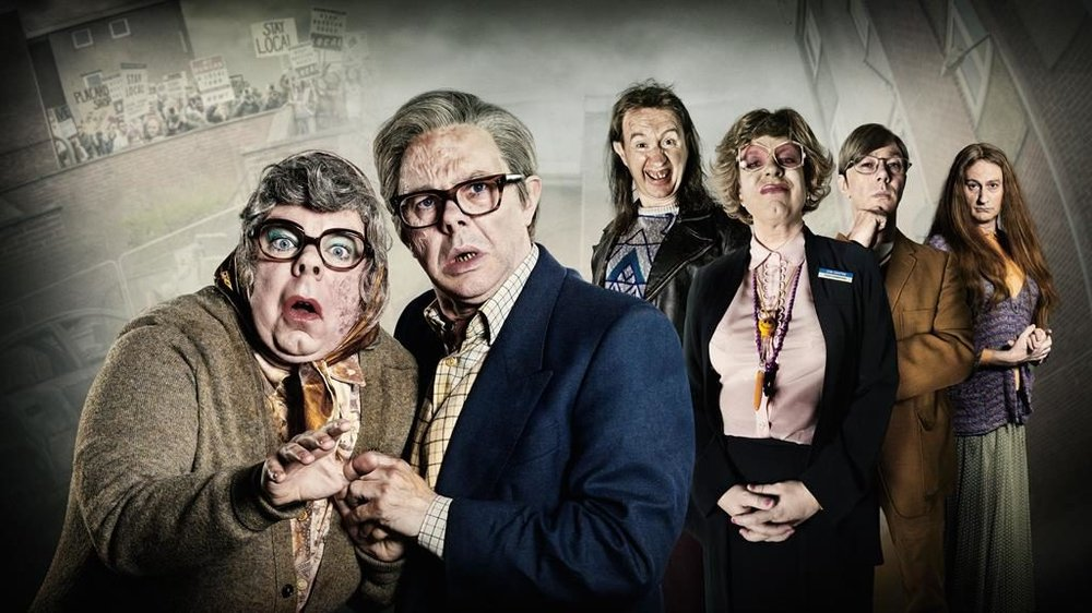 the league of gentlemen live again bbc two.jpg