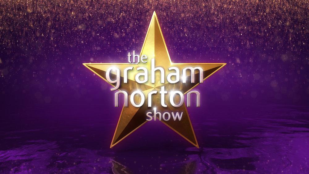 the graham norton show armie hammer.jpg