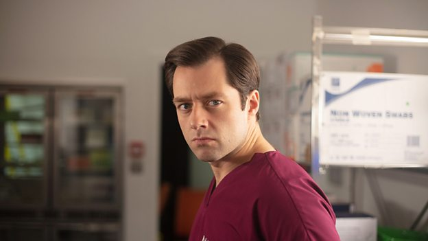 richard rankin.jpg